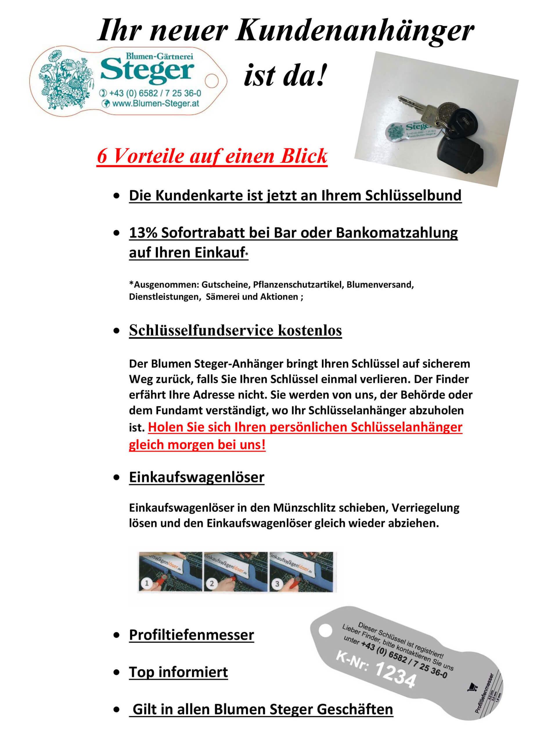 Kundenanhaenger-Blumen-Gaertnerei-Steger-Saalfelden-Bruck